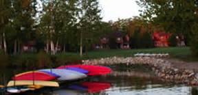 The Rushes Door County by Vacation Rental Properties Recreation Rentals Door