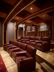 Home Movie Theater Decor by Amazing Movie Theater Wall Decor Decorating Ideas Images