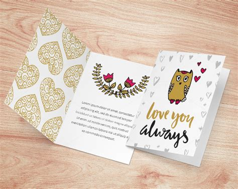 Wedding Card Design Pdf by Wedding Card Template 83 Free Printable Word Pdf Psd