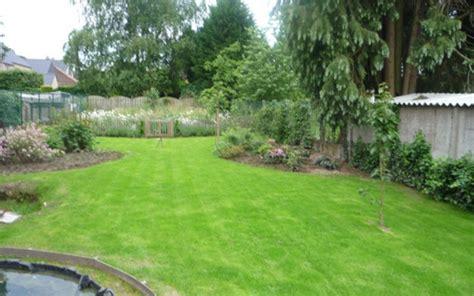 entretien parc et jardin wavre