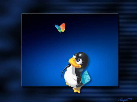 compartir escritorio ubuntu fondos de escritorio anti windows im 225 genes taringa
