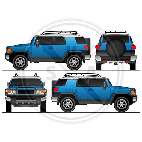 vehicle templates vehicle wrap template vehicle ideas