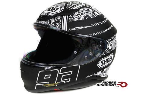Helm Shoei Rf 1200 Marquez Black Ant Helmet shoei rf 1200 marquez digi ant bmw s1000rr forums bmw sportbike forum