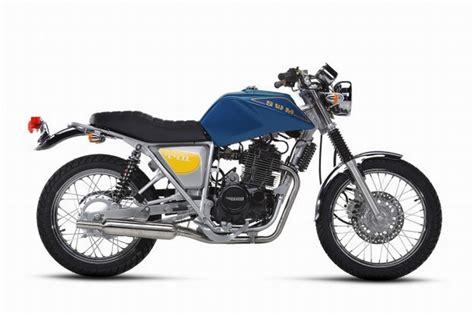 Motorrad Jeans Größe 64 by 杜卡迪复古摩托车 国产杜卡迪复古摩托车 雅马哈复古摩托车 2017国产复古摩托车 杜卡迪scrambler 803