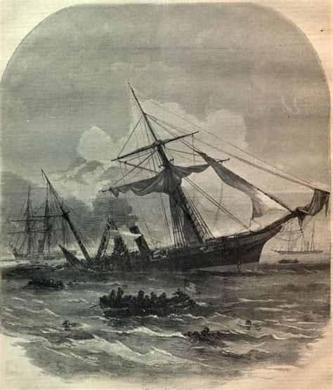 sinking ship vapors temposenzatempo two tales of umbrellas