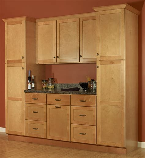kitchen factory plymouth jsi premier collection restore ncm