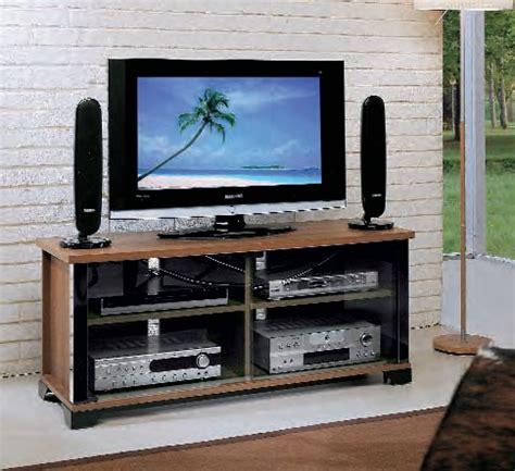 mobile porta tv ikea mobile porta tv guida all acquisto tutto per