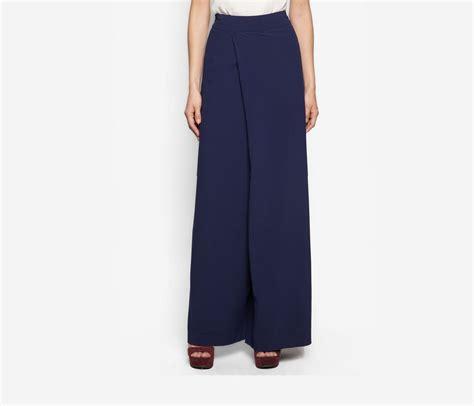 Celana Muslim Wanita celana rok wanita terbaru celana rok panjang busana muslim big size baju koko busana muslim