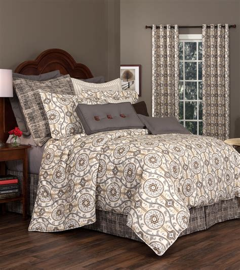 bedding curtain sets comforter set bedding curtain valance the curtain shop