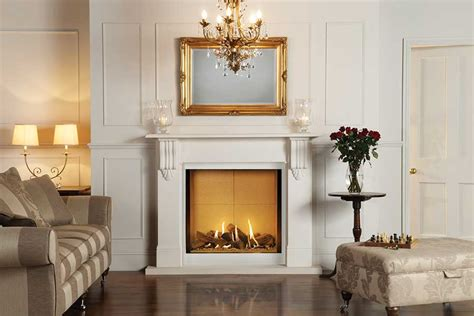 Sussex Fireplace Gallery by Traditional Fireplaces Specialist In Sussex Sussex