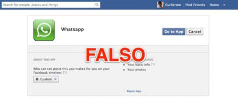imágenes de whatsapp católicas imagenes de whatsapp para facebook imagenesbellas