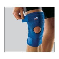 Lp Knee Support Open Patella Lp 758 open patella knee support leisure sport of diss