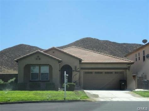 3001 cedar trl hemet ca 92545 foreclosed home