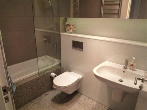 cheap bathroom renovations in sydney booth building services