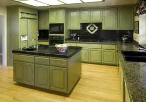 top 6 best green kitchen cabinets interior fans