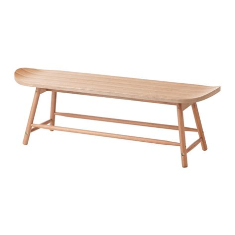 ikea benches tillf 196 lle bench ikea