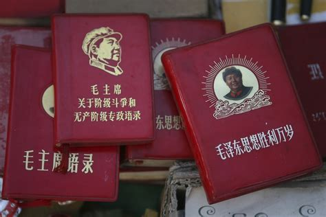 libri piu letti al mondo la classifica dei dodici libri pi 249 letti al mondo