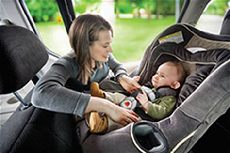 stage 2 rear facing car seat canada booster seats and child car seats injury prevention
