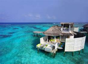 Six Senses Laamu Maldives Six Senses Laamu Exceptional Travel