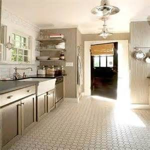 Taupe Painted Cabinets Taupe Kitchen Cabinets Design Ideas