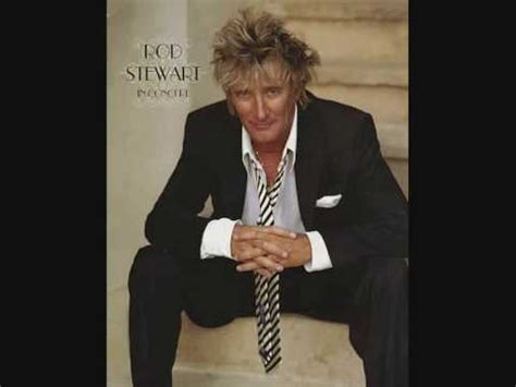 rod stewart country comfort rod stewart country comfort youtube