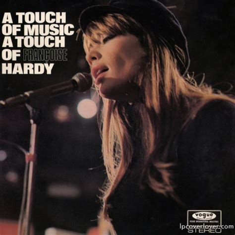 françoise hardy some good ones lpcover lover 2011 april