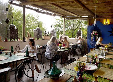 design love fest la restaurants 21 rooftop bars and restaurants to visit this summer eat out
