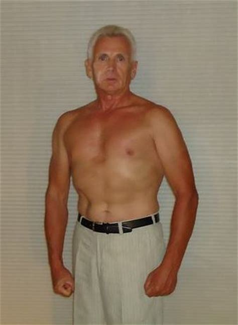 galleries of 70 y old men natural healing archives perfect health diet perfect