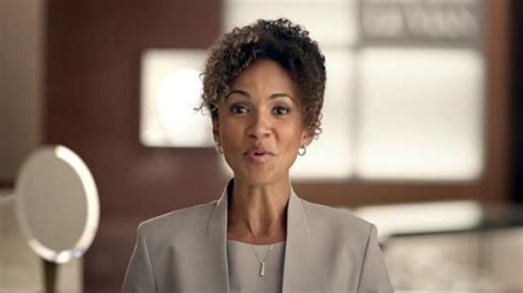jared commercial actress perfectionist jared tv commercial more than just more ispot tv