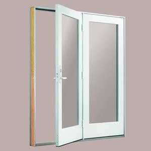 Andersen Patio Doors