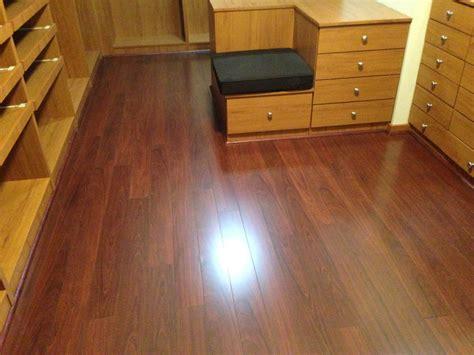 Laminate Wood Flooring Installation Laminate Flooring Redford New Carpet And Floors