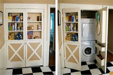 shelving ideas for room 20 small space storage ideas