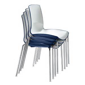 People Stacking Chairs » Home Design 2017