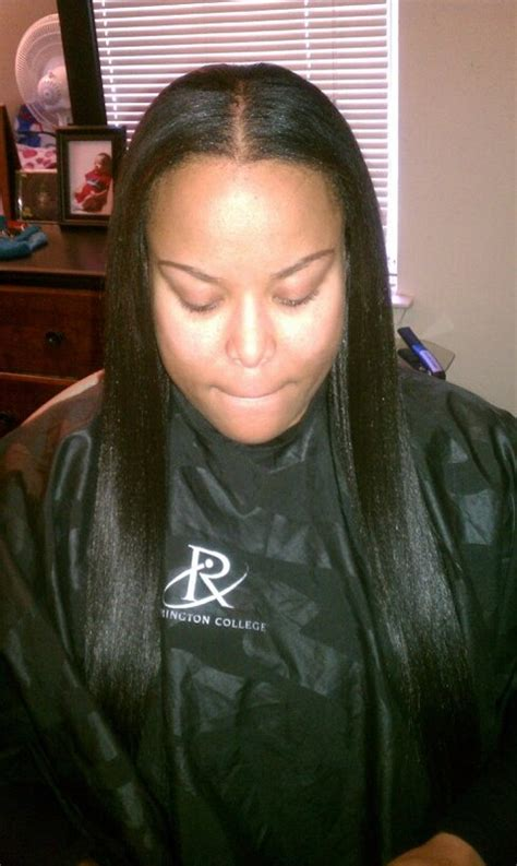 sew ins age appropriate long sew ins hair styles hairstyle kids sew in weaves short hairstyle 2013