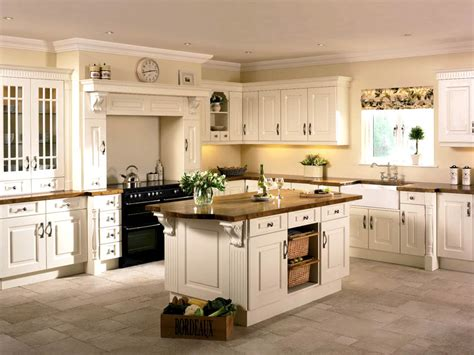 kitchen ideas with cream cabinets cream kitchen designs cream kitchen cream gloss kitchen