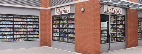libreria pordenone libreria al segno cordenons laboratori poesia