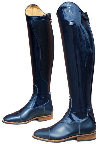 deniro boots de niro ottaviano boots black patent related