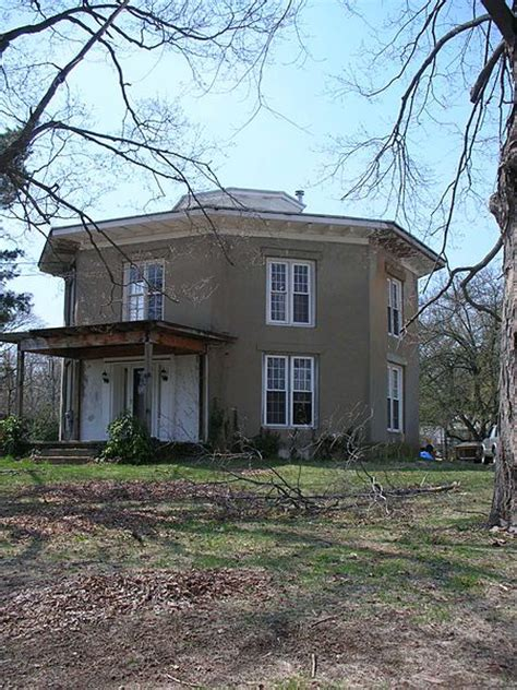 design house wallingford ct 17 best images about octagonal buildings spaces on