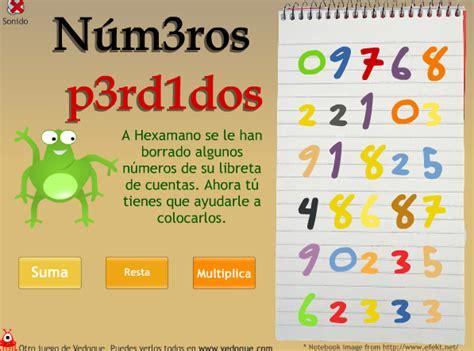 imagenes mentales gratis vedoque inform 225 tica educativa juegos educativos gratis