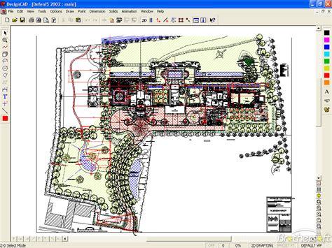 Home Designer Pro Keygen by Imsi Designcad 3d Max 20 0 Cheap Oem Software