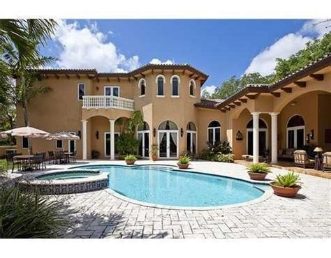 fancy house fancy house houses pinterest nice houses family houses and florida