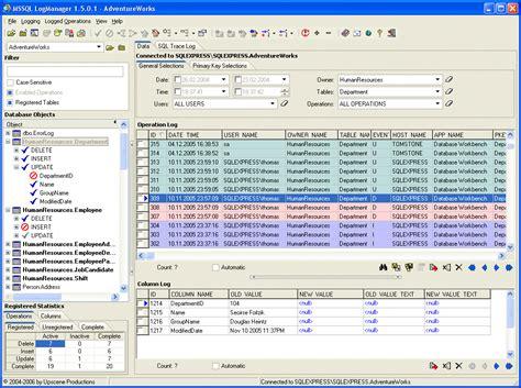 Microsoft Sql Server image gallery ms sql