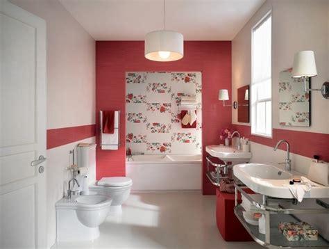 deco badezimmerfliesen carrelage salle de bains par fap ceramiche 60 id 233 es design