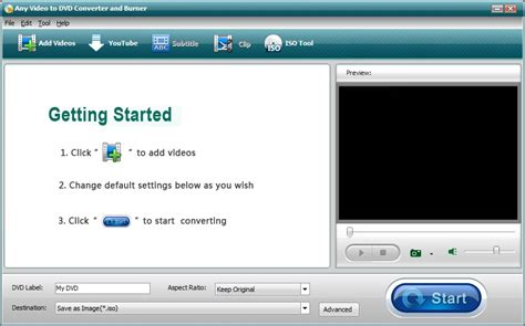format to dvd avi to dvd free burner blinimlor mp3