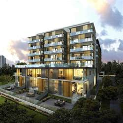 Waterfront Appartments by Soko Waterfront Apartments West End I Sale Property
