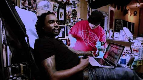 wale tattoos wale tattoos www pixshark images galleries with a