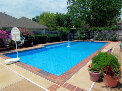 insuring  home   pool  trampoline