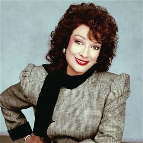 Julia Sugarbaker | julia sugarbaker favorite movies media pinterest