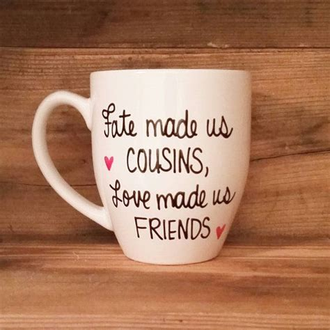 top 25 best custom mugs ideas on pinterest custom photo