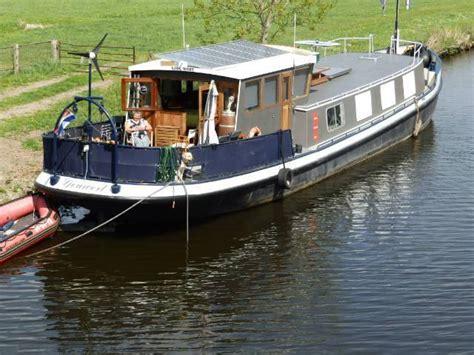 vaste ligplaats te koop woonark met vaste ligplaats 2dehandsnederland nl gratis